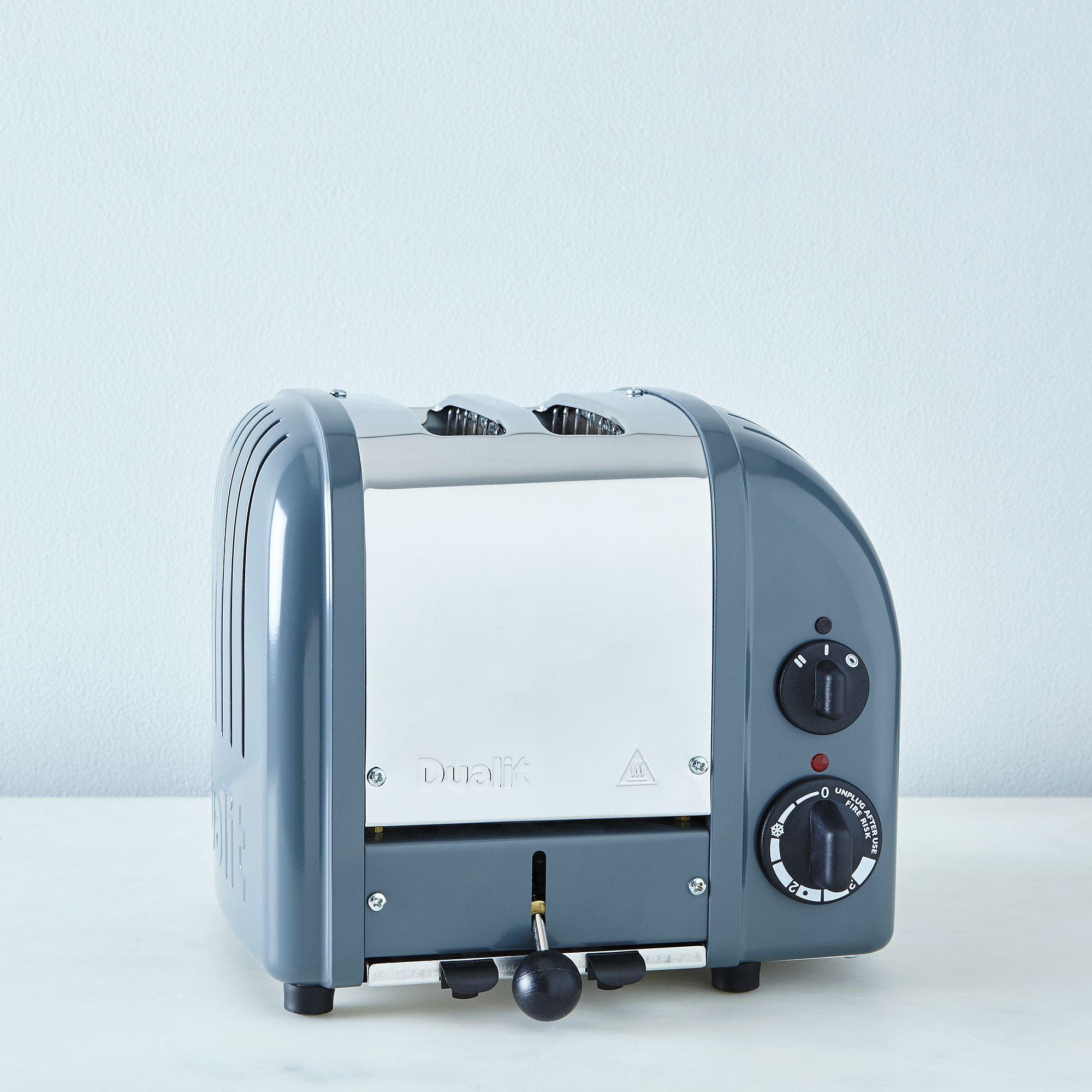 8bc4517f 8c76 4a80 bf2d c59058bbf58f  2016 0513 dualit toaster cobble grey 2 slice silo rocky luten 002