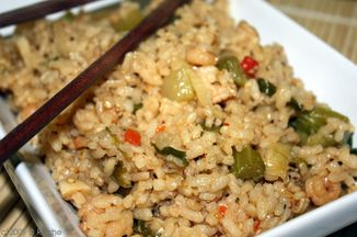 4af3e66b-f879-45a6-8846-4673e123b104--seafood_stir_fried_rice_2