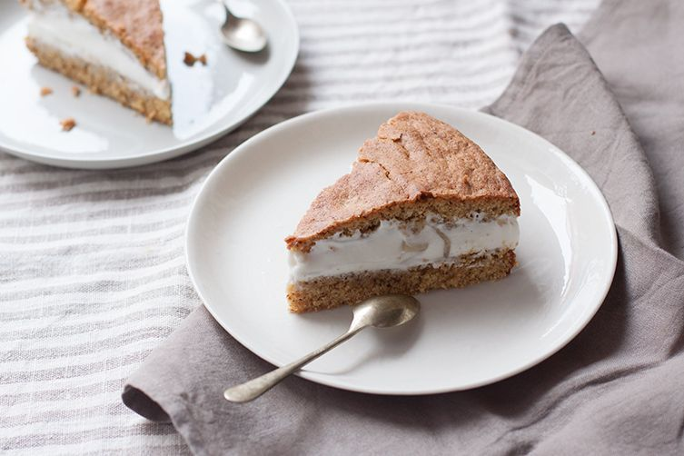 14 Cakes That Prove Wheat-Free Baking Is Not Just a Trend