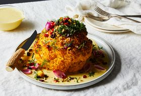62d8e447 0c69 4819 be02 6091c8004a44  2018 0309 abcv whole roasted cauliflower 3x2 rocky luten 025