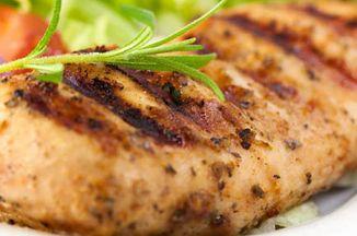 E3cf0cef 0041 4afa a60a d1861cdbc166  642x361 lemon rosemary grilled chicken