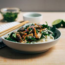 97f2f602-eb35-4c94-a32e-28e261bf2ecc.spring_vegetable_rice_noodles20