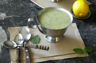 B53ae85f c451 4cbb a5d9 6ea7311eab77  lemon balm zucchini soup