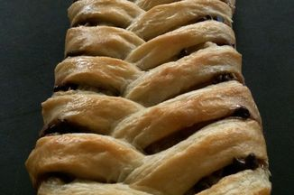 5da20b92 f653 40a0 94f0 696f863c1af1  puff pastry photo