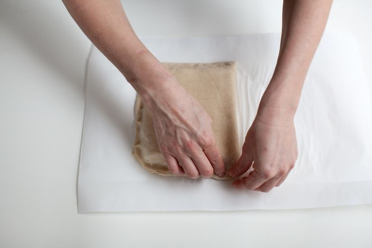 How to Make Puff Pastry on Food52