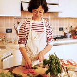 Monica Tortellini&CO
