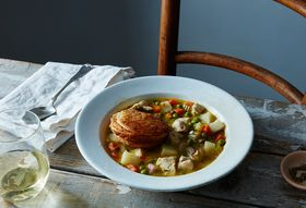 6bce3513 0d6c 4a6c 9309 7f8366b29a56  2016 0426 chicken pot pie soup james ransom 027