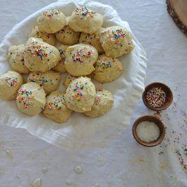 B7e1d8e4 ccd7 44e6 bd24 d575801a5d74  cucinadimammina italian lemon ricotta biscotti 11