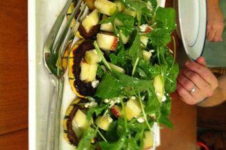 79eb55c3 a5e7 4d75 96f7 c86c6a1047dc  delicata salad