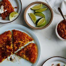 8a71e744 acab 4b26 a8cd 117d1f618a74  2017 0926 burmese sticky rice pancakes bobbi lin 4191 - Why You Should Turn Sticky Rice into a Pancake (and AddTurmeric)