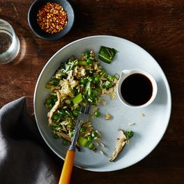6b4afee0 ae32 446f a847 2f6f2e08a8a0  2015 0505 fried rice with bok choy and peas james ransom 053