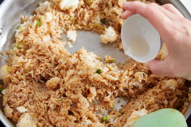 Ac5db451-b1a2-4580-b4fb-2d0219728d41.2014-0408_finalist_breakfast-fried-rice-025-110