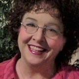 Karen Ring Richards