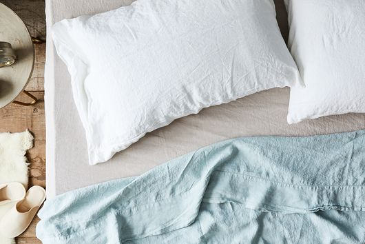 The Very Best Sheets for Every Type of Sleeper