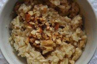 8a6087ee f690 45aa a264 07c3531de3f1  cashew and cumin porridge 010711