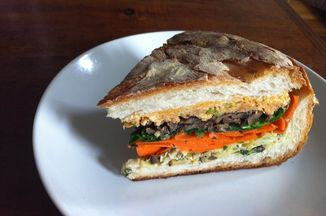 7b572ec9-d221-4135-a5f4-37f59b2b7d08--vegetable_muffuletta