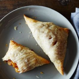 5fc1b96a 00ff 477b b632 1a7f07837547  2014 1209 20 min apple turnovers 020 1