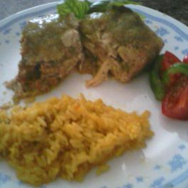 2850c1e5-7ca9-4adc-8c19-63934b2802c8--chicken_stuffed_with_poblano_pepperjack_and_cream_cheese