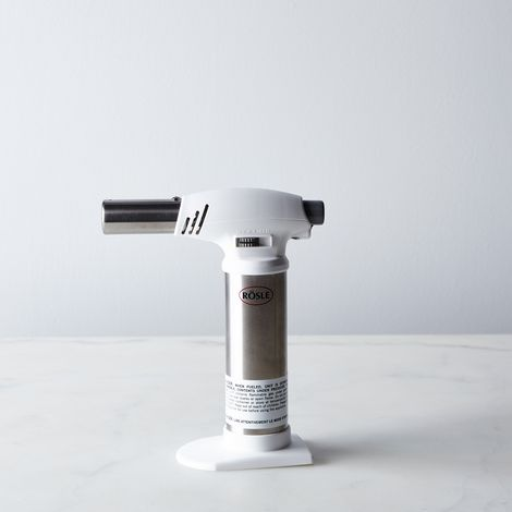 Kitchen Torch