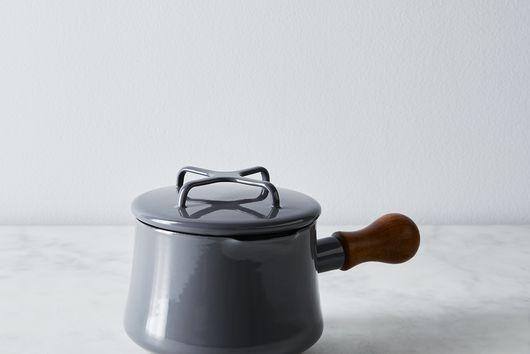 Food52 x Dansk Kobenstyle Cookware