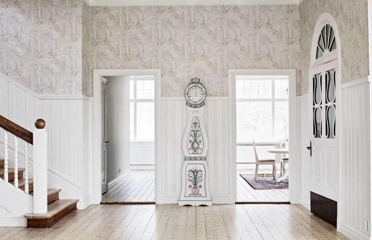 6 Home & Design Links to Love This Week
