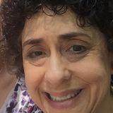 Carolyn Abrams