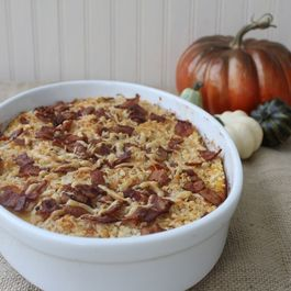 0e5e964a-955a-42af-82ed-a1d1c3c57ba3--pumpkin_and_potato_gratin