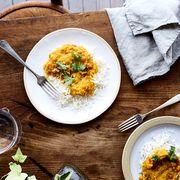 68992945 5ac9 4a31 b1ed bf14b5e70e16  2017 0418 bengali orange lentils recipe julia gartland 185