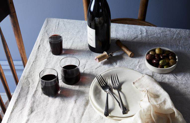 Apparently, You Can Now Use Your Instant Pot to Make Wine