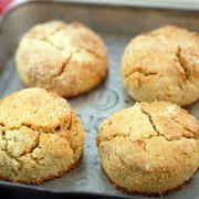 0e579220 6330 4f0d 934b a8793f2e73a2  biscuits gluten free recipe