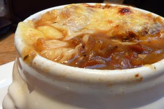 6d26ff01-d638-4c3e-acd2-5b5a6dabfde6--onion_soup_side_medium