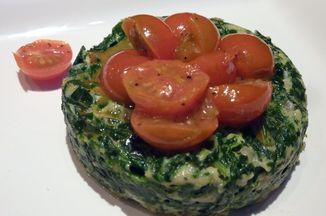 41fdd296 b25a 41ef 89fa 2ae662f09b9a  spinach timbales medium