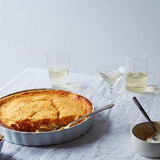 5978c034 e32d 42ed 8f86 1169e12a85c1  2015 0223 grapefruit pudding cake bobbi lin 17933