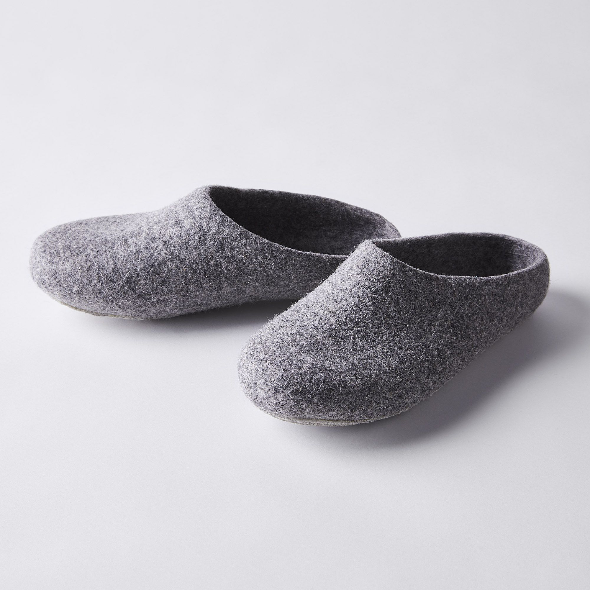 Clothes & Shoes by Scott Citron