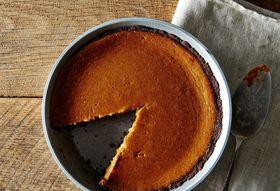 16148972 2182 4fc2 ac46 d1dcc6cc4a59  2014 1010 bourbon pumpkin pie 016