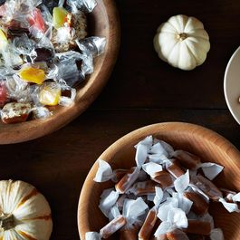 Recipes to Pair with Our Sugar & Spice Collection