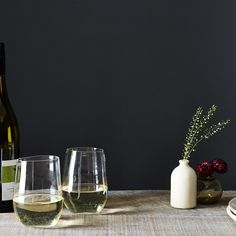 Why You Should be Drinking Chardonnay