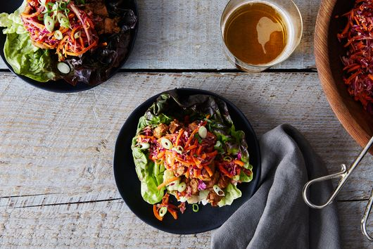 10 (No-Cook!) Ways to Turn a Rotisserie Chicken Into Dinner Tonight