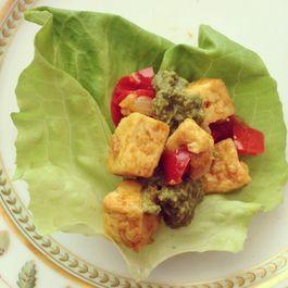 1bdaff2a 146f 4bd3 8601 5eac9e998e1d  lettuce wrap crop