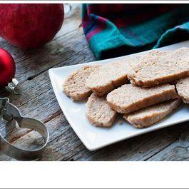 441dd00f 4ae9 458d b6dc ae2b0c61d324  raw shortbread cookies