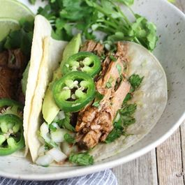 67a6671e d0b3 4631 b517 f847823ea811  fg3 no slow cooker beef barbacoa one taco el