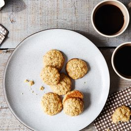 4aba5577-7ef2-47e6-8241-c2cde13f5886.2015_0324_honey-oat-cookies_bobbi-lin_0444