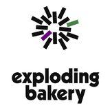 Exploding Bakery