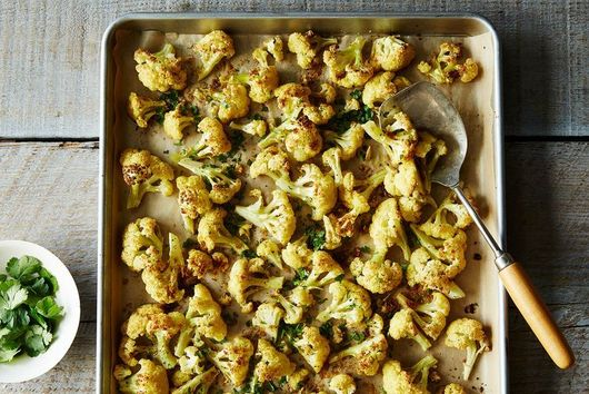 25 Roasted Vegetable Dinners to Save your Weeknights