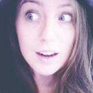 Emily Qualey