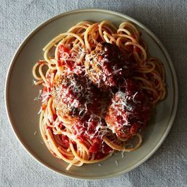 7 Meatball Recipes