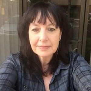Lynda Waters Brown