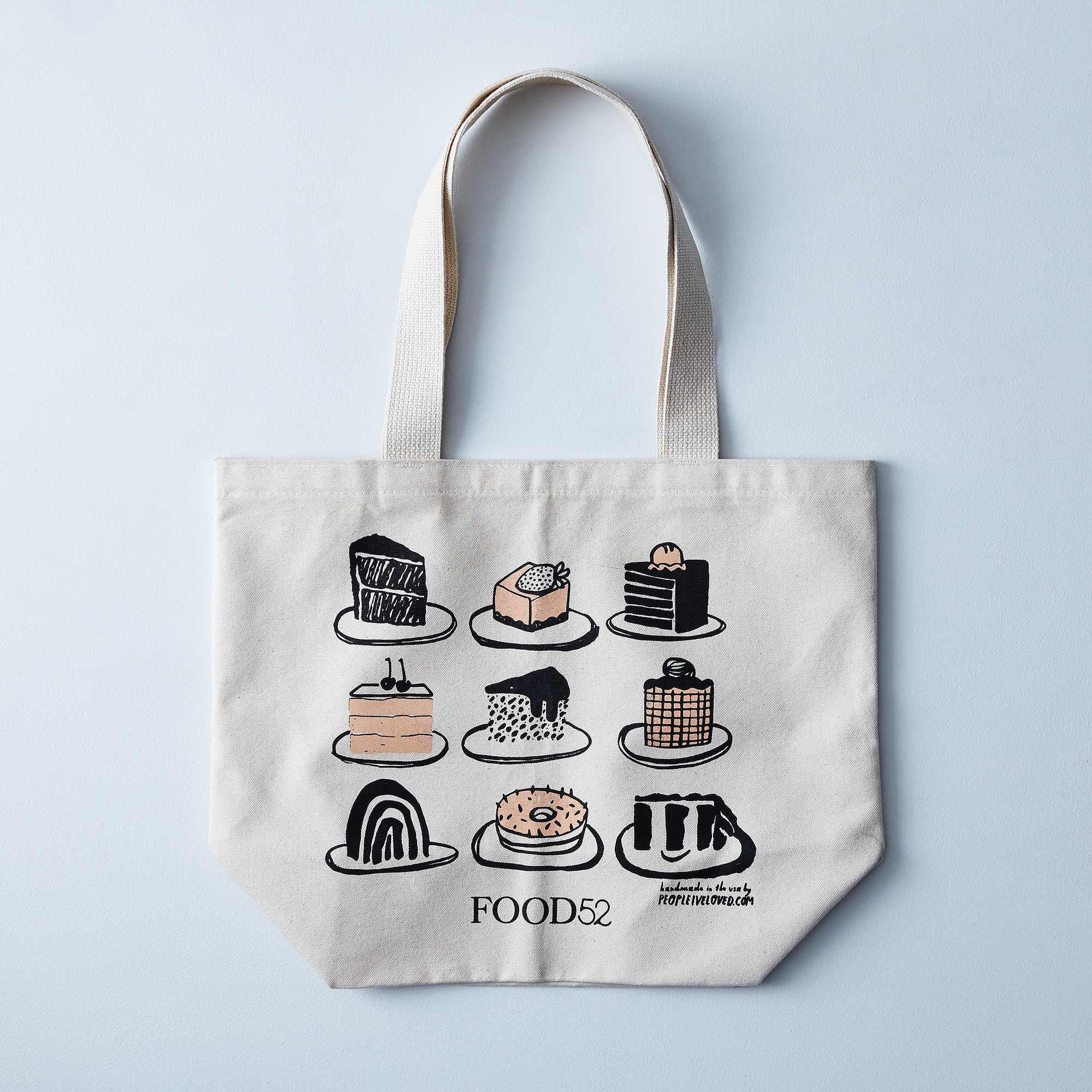 38498f05 685c 4531 ad9f 0d6e069b37d2  2017 0217 people i ve loved illustrated desserts tote silo rocky luten 226