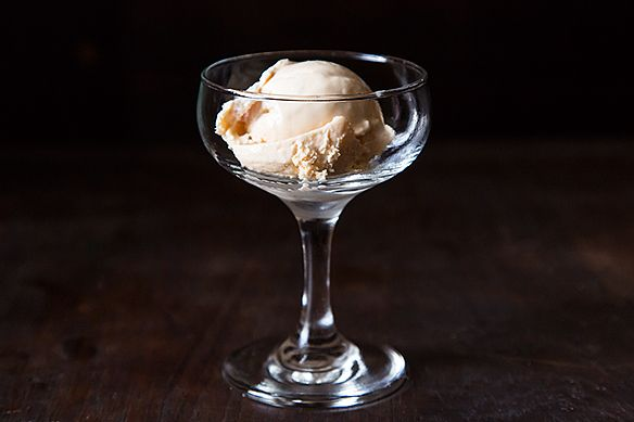 Arnold Palmer Ice Cream