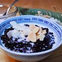 Porridge &c